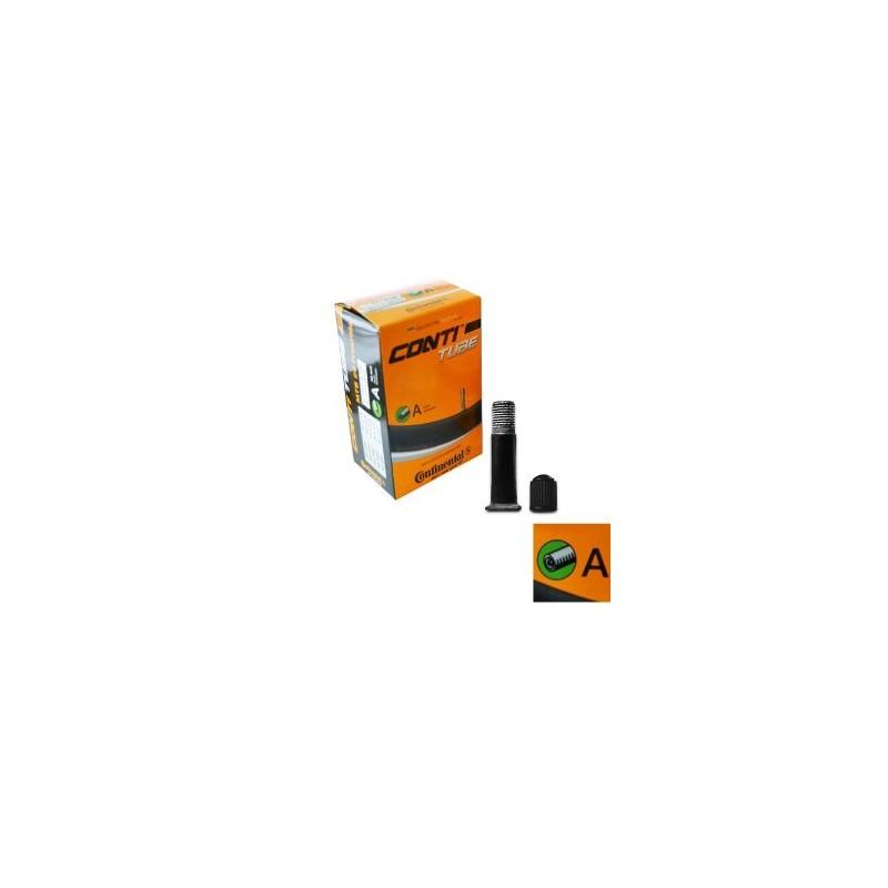 Camera Continental A40 MTB 27.5x1.75-2.4
