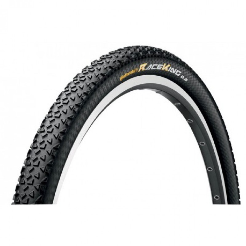 Cauciuc Continental RACE KING 29x2.0