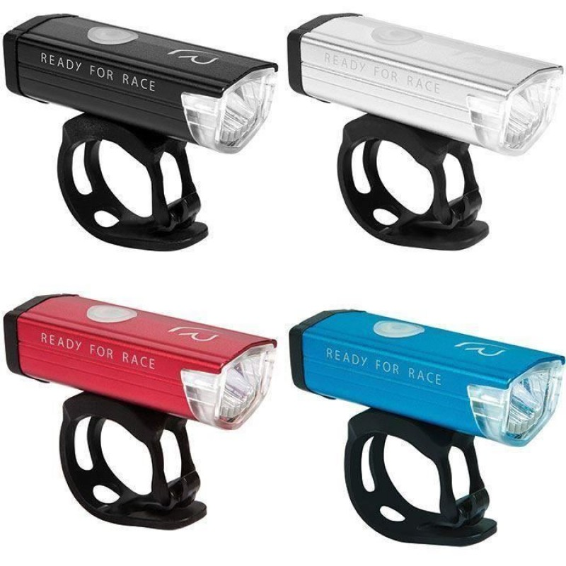 Far RFR Power Light 300 USB