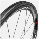 "Roti 28"" Fulcrum Racing Quattro Carbon"