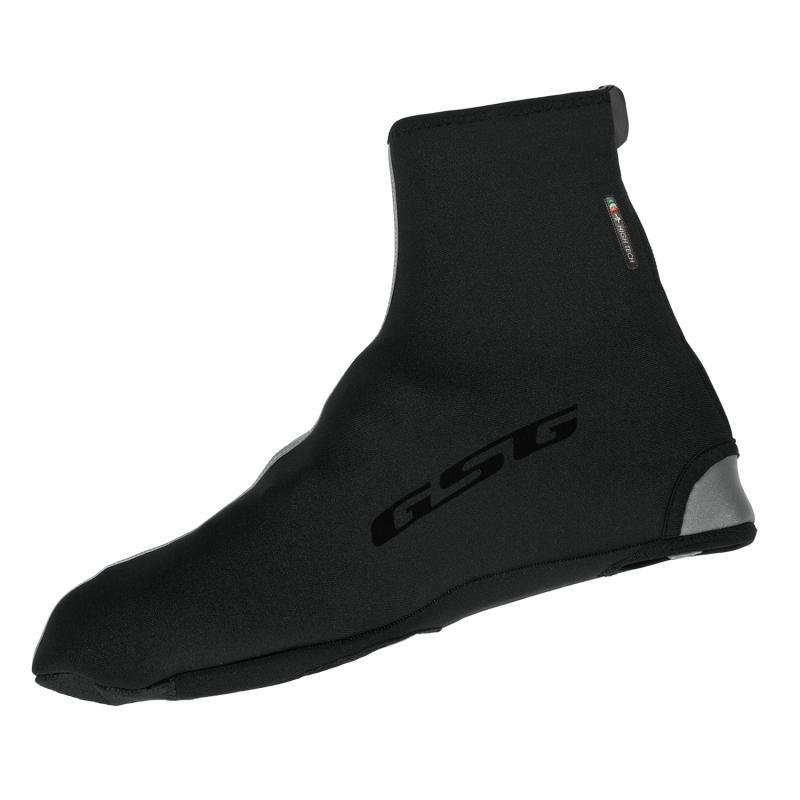 Huse pantofi neopren Giessegi Negru
