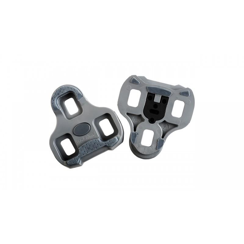 Placute pedale Look KEO Grip