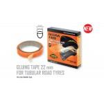 Banda dublu-adeziva TUFO 22' pentru montarea baieurilor