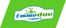 EmmedueSport.ro