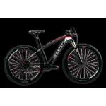 Bicicleta LOOK 977 27.5