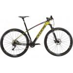 Bicicleta LOOK 979 29er