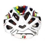 Casca SH+ Shabli S-Line White World Champion S/L