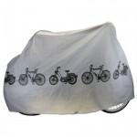 Husa bicicleta M-WAVE