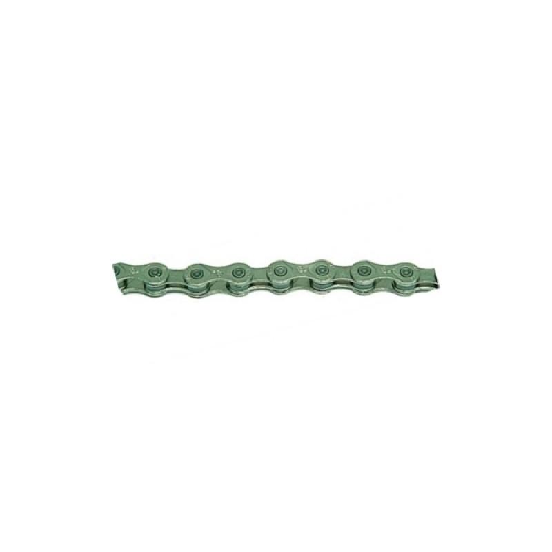 Lant Contec C-950 Antirugina - 9 Viteze