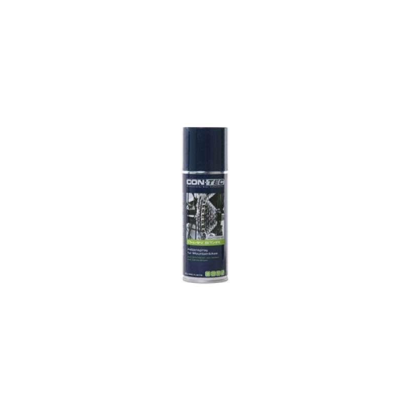Lubrifiant Lant Contec Chain Star Extreme Spray 200ml