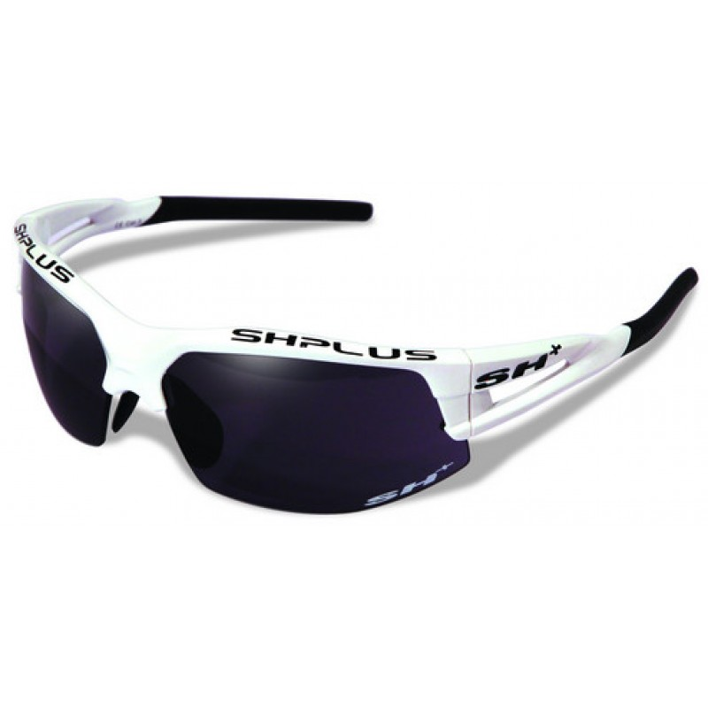 Ochelari SH+ RG 4720 White