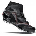 Pantofi ciclism MTB Sidi DIABLO Gore Tex