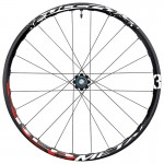 "Roti 26"" Fulcrum Red Metal 3 2013"
