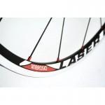 Roti Ambrosio Laser Comp 2013