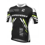 Tricou ciclism Cannondale Factory Racing by Castelli